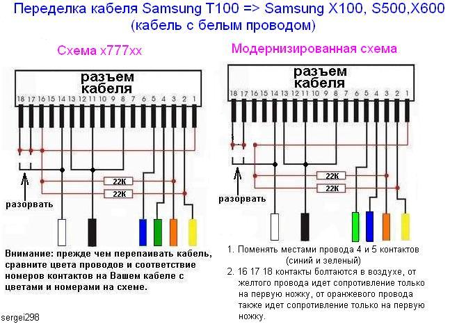 Прошивка дамп биос ноутбука samsung np355v5c прошивка дамп биос ноутбука samsung np355v5c